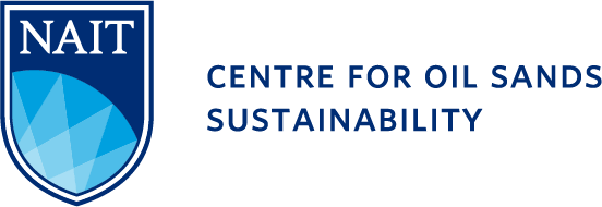 NAIT Centre for Oil Sands Sustainability