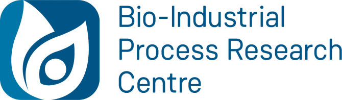 Bio-Industrial Process Research Centre - Lambton College