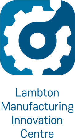 Lambton Manufacturing Innovation Centre