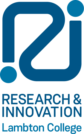 Research & Innovation - Lambton College
