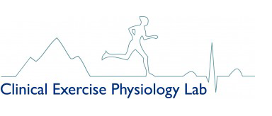 Clinical Exercise Physiology Lab