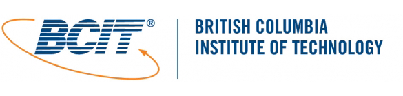 CBIT-British Columbia Institute of Technology