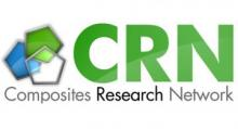 CRN-Composites Research Network