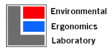 Environmental Ergonomics Laboratory