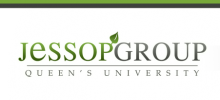 Jessop Group, Queen's University