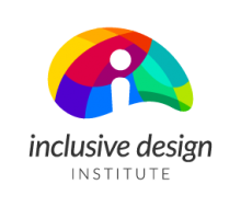 inclusive design institute