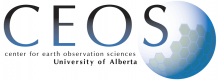 CEOS - Centre for Earth Observation Sciences